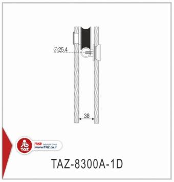 TAZ-8300A-1D