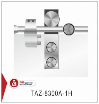 TAZ-8300A-1H