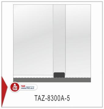 TAZ-8300A-5