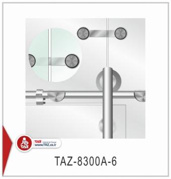 TAZ-8300A-6