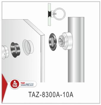 TAZ-8300A-10A