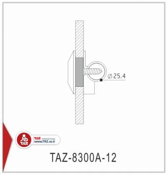TAZ-8300A-12