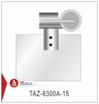TAZ-8300A-15