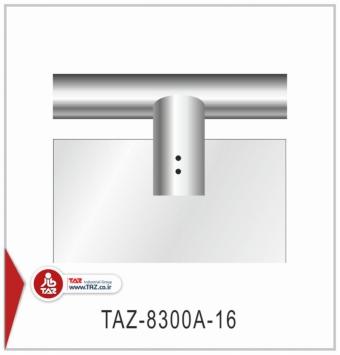 TAZ-8300A-16