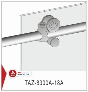 TAZ-8300A-18A