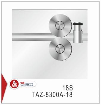 TAZ-8300A-18S