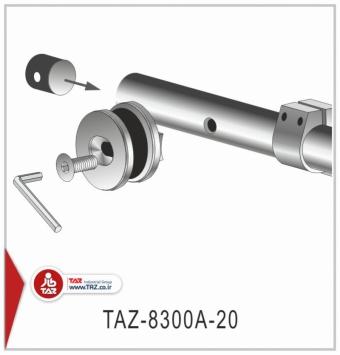 TAZ-8300A-20