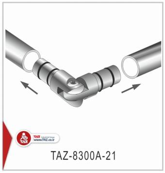 TAZ-8300A-21
