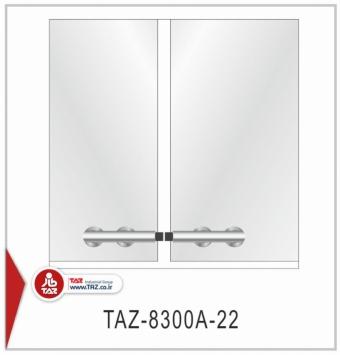 TAZ-8300C-22