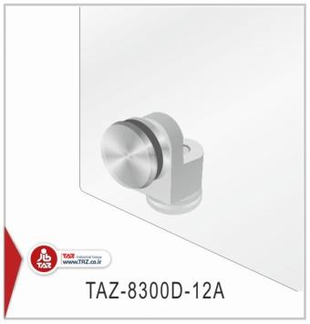 TAZ-8300D-12A