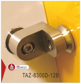 TAZ-8300D-12B