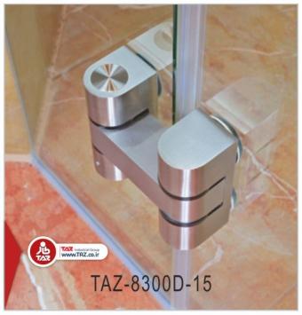 TAZ-8300D-15