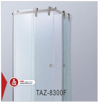 TAZ-8300F