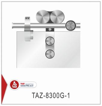 TAZ-8300G-1