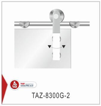 TAZ-8300G-2