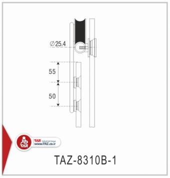 TAZ-8310B-1