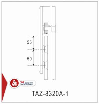 TAZ-8320A-1