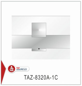 TAZ-8320A-1C
