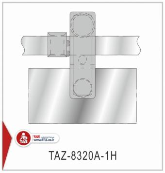 TAZ-8320A-1H