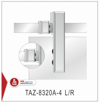 TAZ-8320A-4 LR
