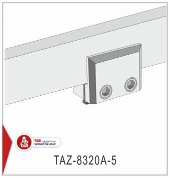 TAZ-8320A-5