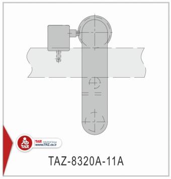 TAZ-8320A-11A