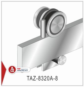 TAZ-8320A-8