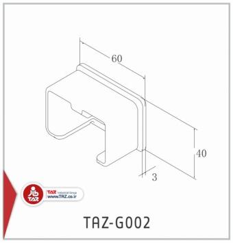 TAZ-G002