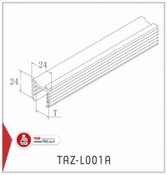 TAZ-L001A