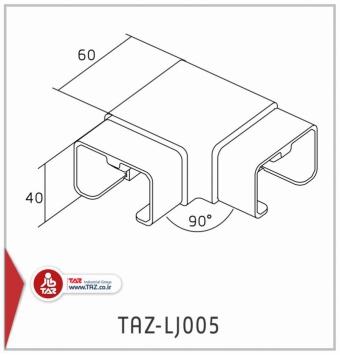 TAZ-LJ005