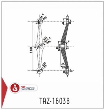 TAZ-1603B