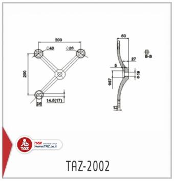 TAZ-2002