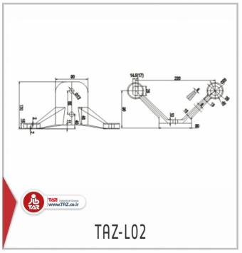 TAZ-L02