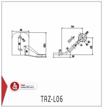 TAZ-L06
