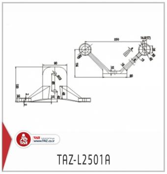 TAZ-L2501A