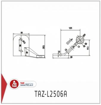 TAZ-L2506A