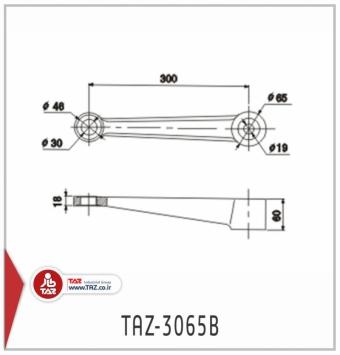 TAZ-3065B