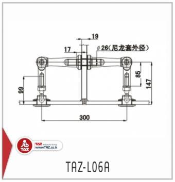 TAZ-L06A
